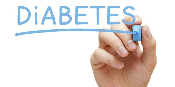 What does psychology have to do with diabetes?