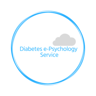Diabetes e-psychology service_transparent png