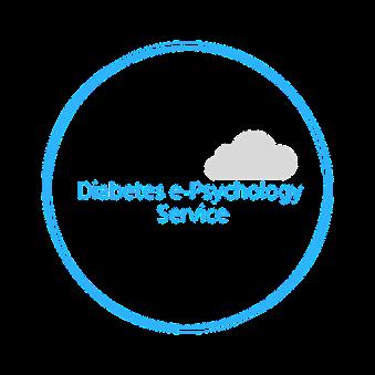 Diabetes e-psychology service_transparent png